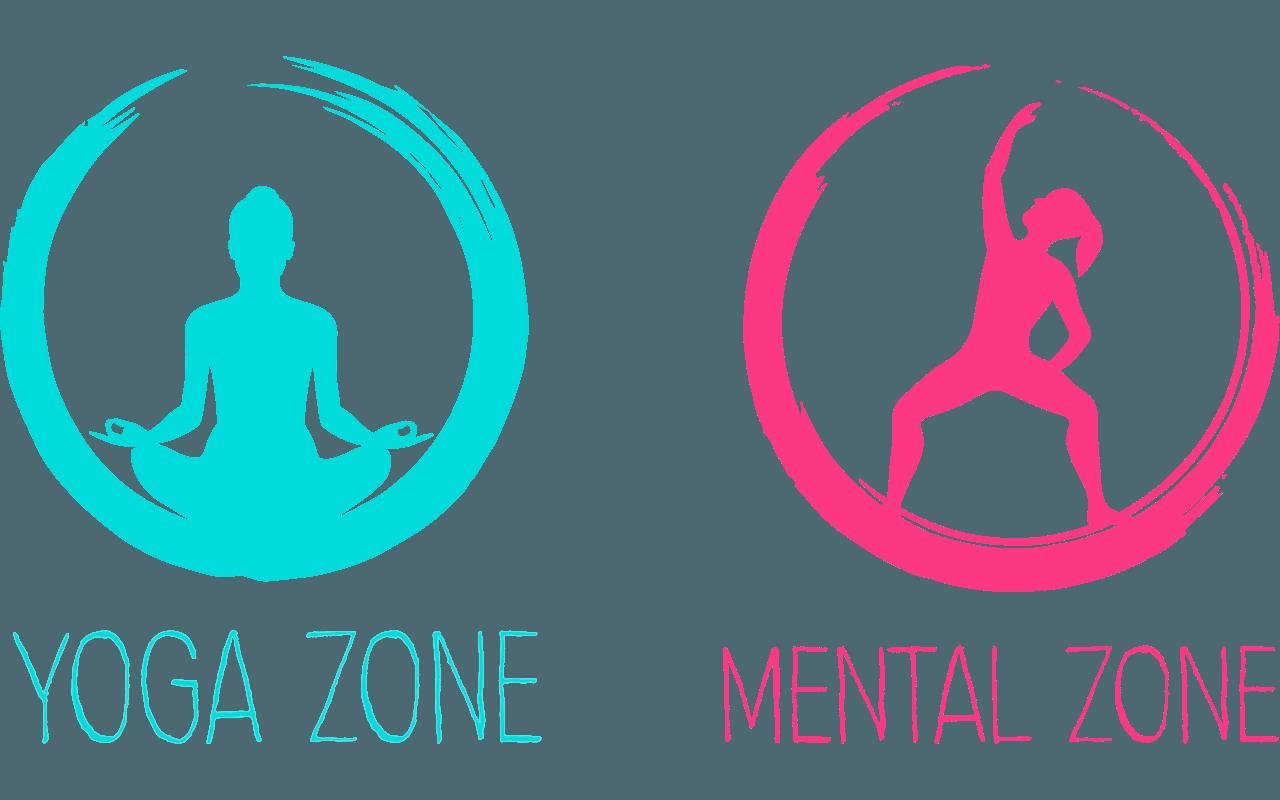 Yoga Zone Bielsko-Biała